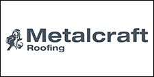 Metalcraft Roofing CHCH